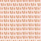 Fairy pattern_5_01