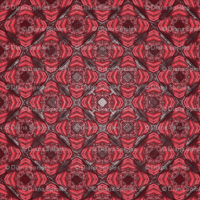patternrose2