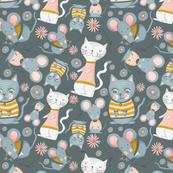 Kitty Garden5_02
