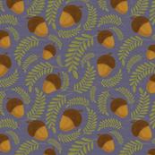 LRRH pattern1-03