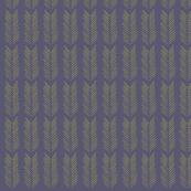 LRRH pattern 3-03