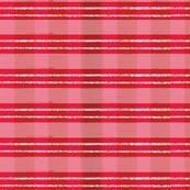 LRRH pattern5-03