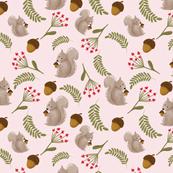 LRRH pattern6-03