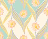 Rretro-upsy-daisy-chevron-6_thumb
