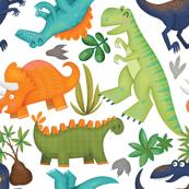 FAP_Dino_pattern1