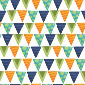 FAP_Dino_pattern2