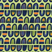 FAP_Dino_pattern3