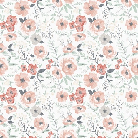 Rsoft-meadow-floral-pattern-300dpi_12halfrepeat_shop_preview