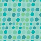 FAP_Dino_pattern5