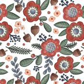 WC_pattern1-01