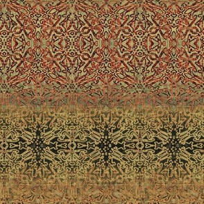 tapestry-in-gold_green_red