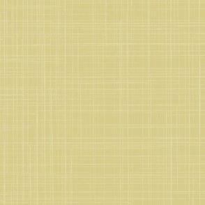 18-01s Linen Texture Grass