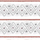 WC_pattern2-01