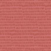 WC_pattern3-01