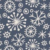 WC_pattern5-01