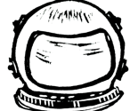 Rr20181210_195754_thumb
