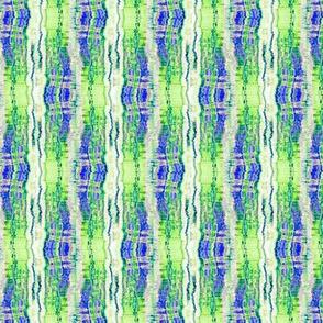KRLGFabricPattern_131C13LARGE