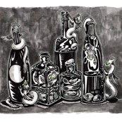 R18_bottle_shop_thumb