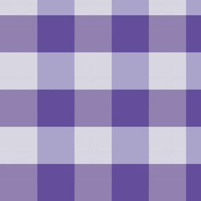 plaid-ultra violet
