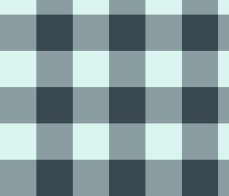 Plaid-nightwatch-mint_shop_preview
