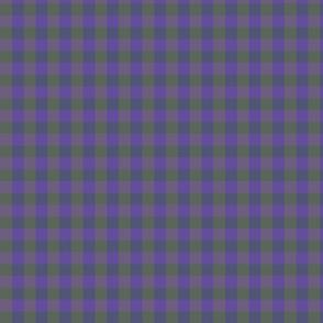 plaid_night purple