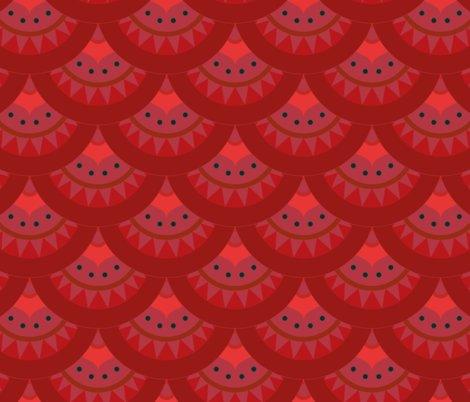 Rrrrrrrcontinues_pattern_no-contour-01_shop_preview