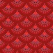 Rrrrrrrcontinues_pattern_no-contour-01_shop_thumb