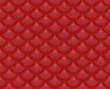 Rrrrrrrcontinues_pattern_no-contour-01_thumb