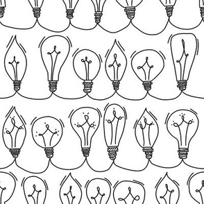 Lightbulbs-10_shop_thumb