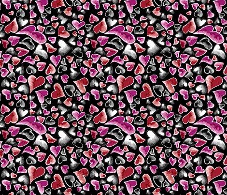 Rrditzy-hearts-multi-3_shop_preview