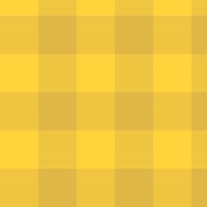 plaid-aspen_gold-mango-mojito