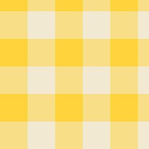 plaid-aspen_gold-sweet_corn