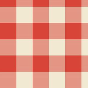 plaid-fiesta-red-sweet-corn