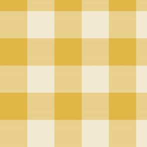 plaid-mango-sweet-corn white