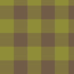 plaid-pepper_stem-toffee-brown