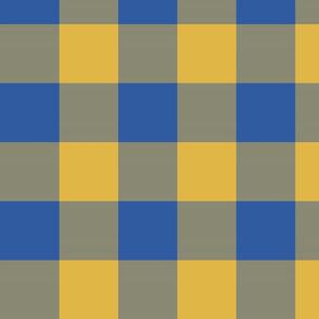 plaid-princess-blue-mango