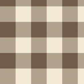 plaid-toffee-brown_sweet_corn