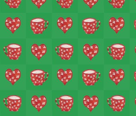 Rrri_love_you_a_latte__shop_preview