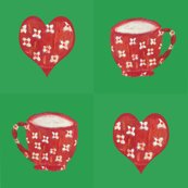 Rrri_love_you_a_latte__shop_thumb