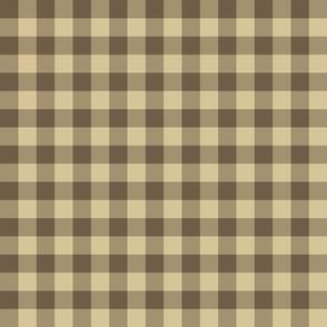 plaid-toffee-brown-soybean