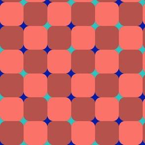 Coral Illusion Cheater