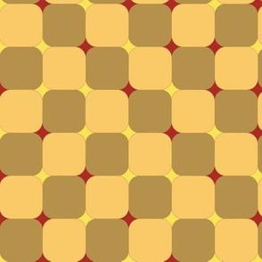 Golden Illusion Cheater