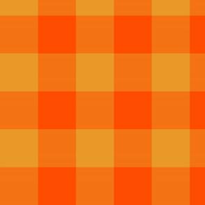 plaid-orange-poppy-mustard
