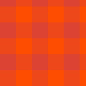 plaid-poppy-red-orange