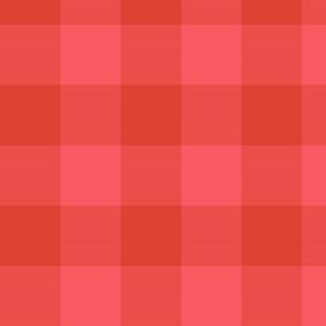 plaid-red_poppy-pink
