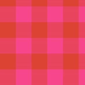 plaid-red-fuschia