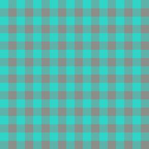 plaid-turquoise-aqua-grey