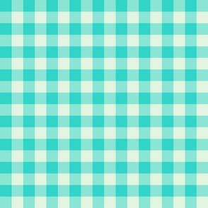 plaid-turquoise-aqua-mint