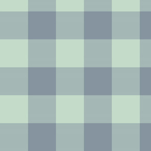 plaid-mint-fog-grey