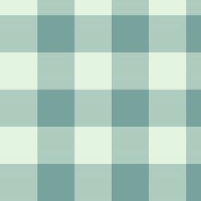 plaid-mint-harbor